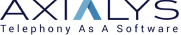 axialys easiware