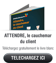 Call_to_Action_LB_Attendre