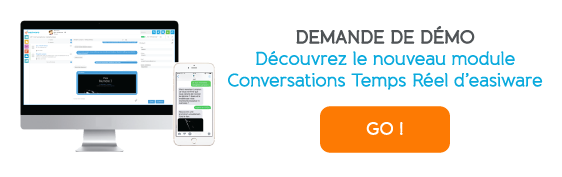CTA-demande-de-demo-conversation-temps-reel