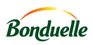 LOGO-BONDUELLE-INSTITUTIONNEL-CS4