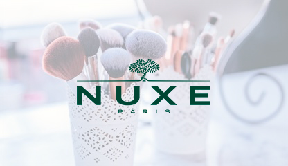 Nuxe_416x240-5