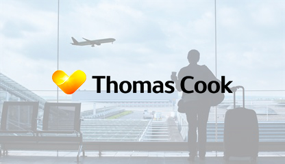 Ressources-thomas-cook_416x240-4