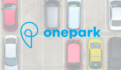 client onepark easiware